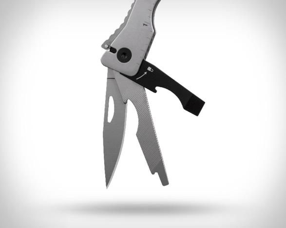 multi-tool-belt-buckle-4.jpg | Image