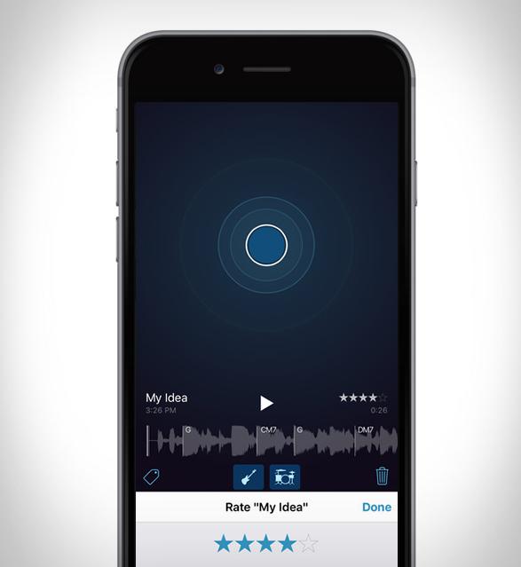 music-memos-app-4.jpg | Image