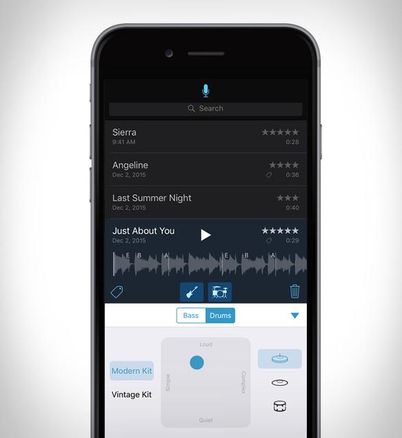 music-memos-app-5.jpg | Image