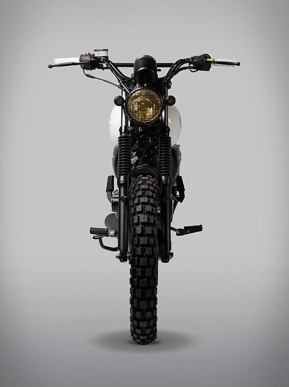 mutt-motorcycle-2.jpg | Image