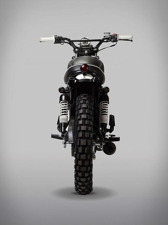 mutt-motorcycle-3.jpg | Image