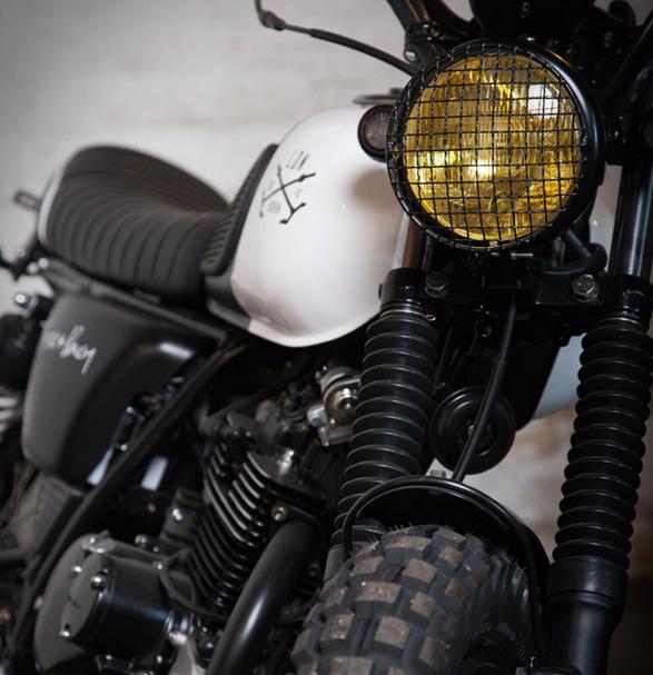 mutt-motorcycle-5.jpg | Image