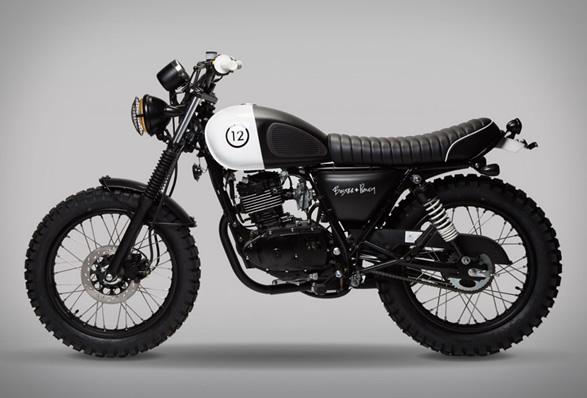 mutt-motorcycle-6.jpg