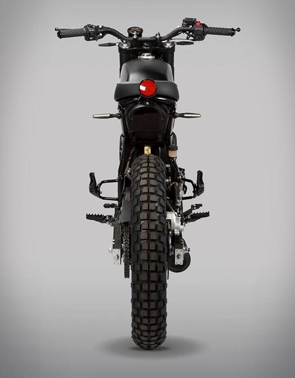 mutt-razorback-motorcycle-3.jpg | Image