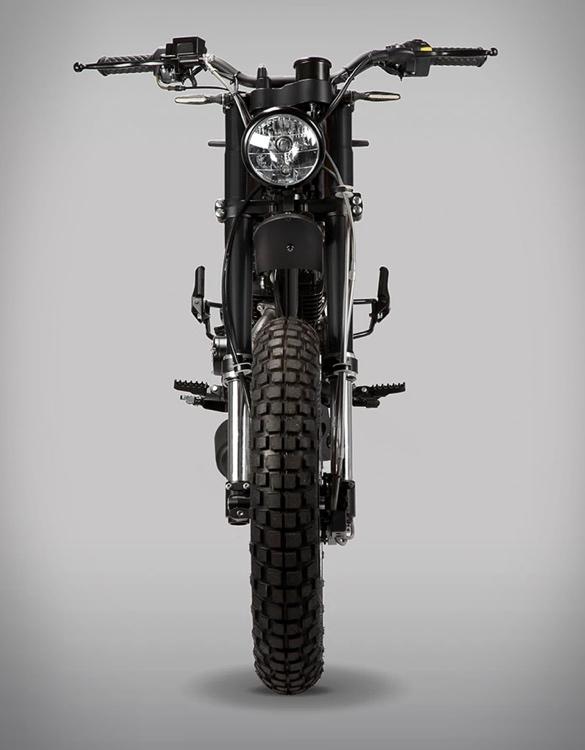 mutt-razorback-motorcycle-4.jpg | Image