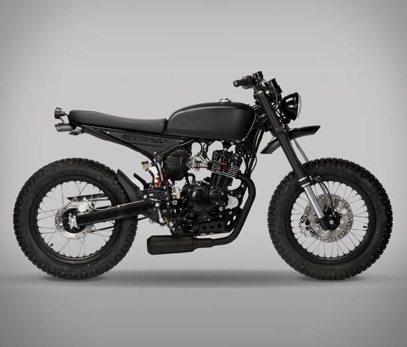 mutt-razorback-motorcycle-5.jpg | Image