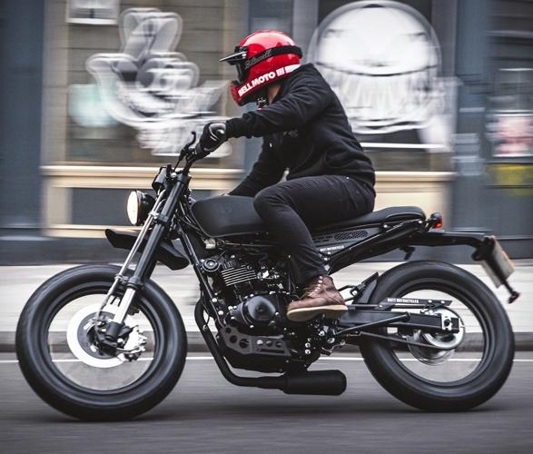 mutt-razorback-motorcycle-7.jpg