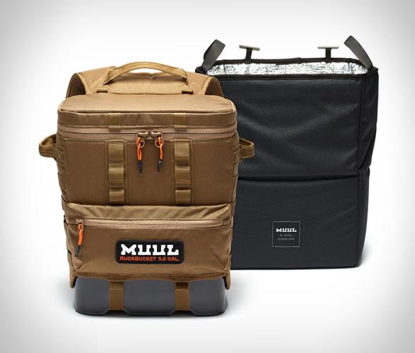 muul-ruckbucket-1.jpg | Image