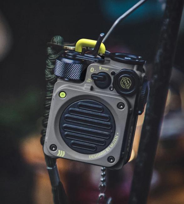 muzen-wild-mini-speaker-2.jpg | Image