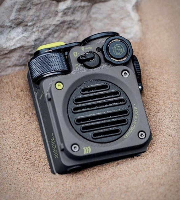 muzen-wild-mini-speaker-7.jpg