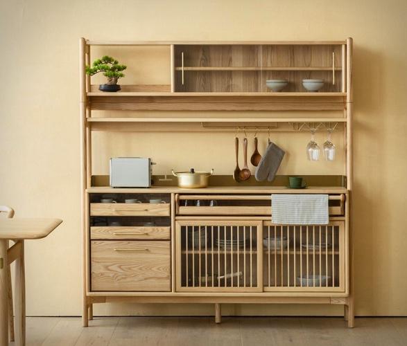 muzhi-cupboard-10.jpg