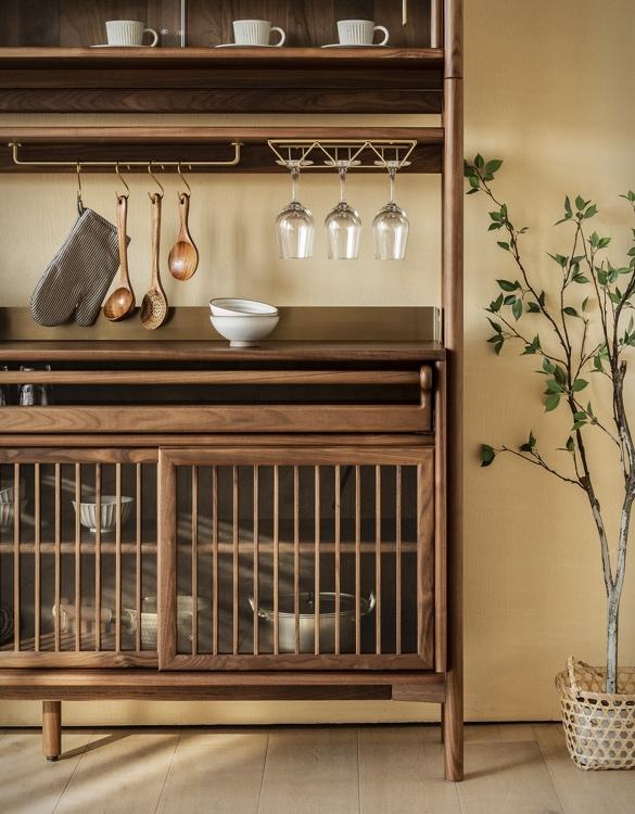 muzhi-cupboard-4.jpg | Image