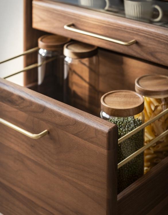 muzhi-cupboard-8.jpg