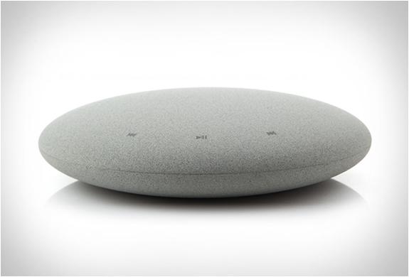muzo-cobblestone-2.jpg | Image
