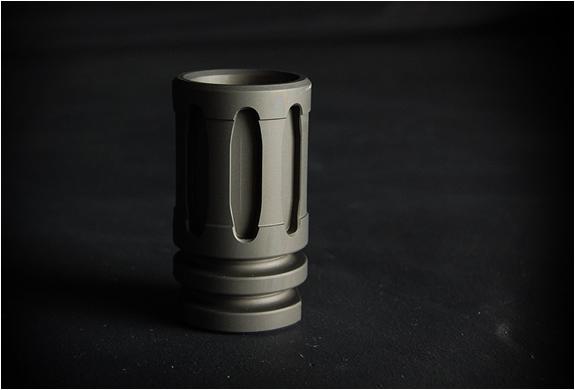 muzzleshot-2.jpg | Image