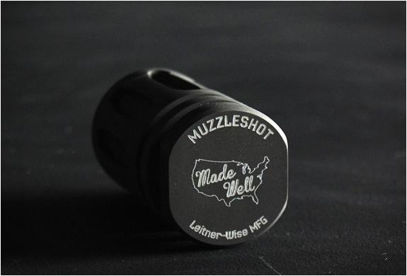 muzzleshot-4.jpg | Image