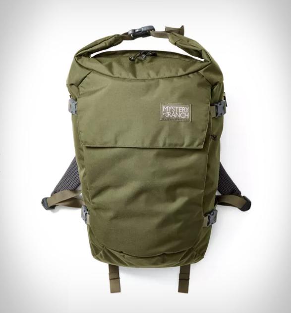 mystery-ranch-street-zen-backpack-2.jpg | Image