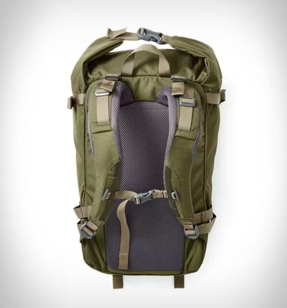 mystery-ranch-street-zen-backpack-3.jpg | Image