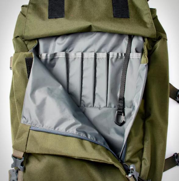 mystery-ranch-street-zen-backpack-4.jpg | Image