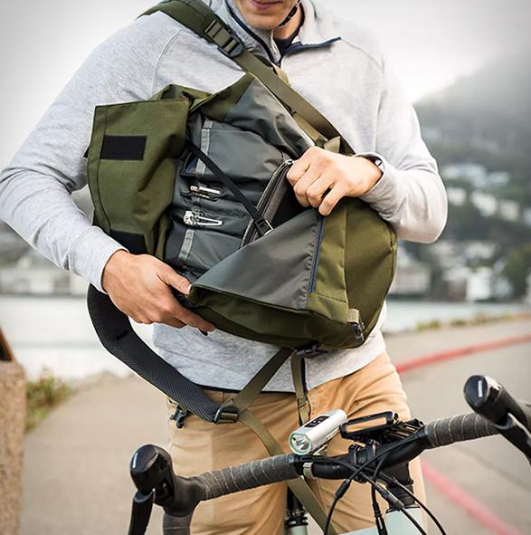 mystery-ranch-street-zen-backpack-5.jpg | Image