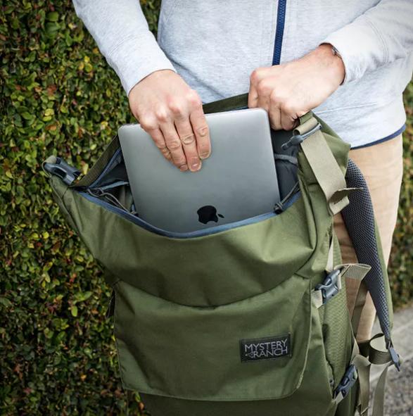 mystery-ranch-street-zen-backpack-6.jpg
