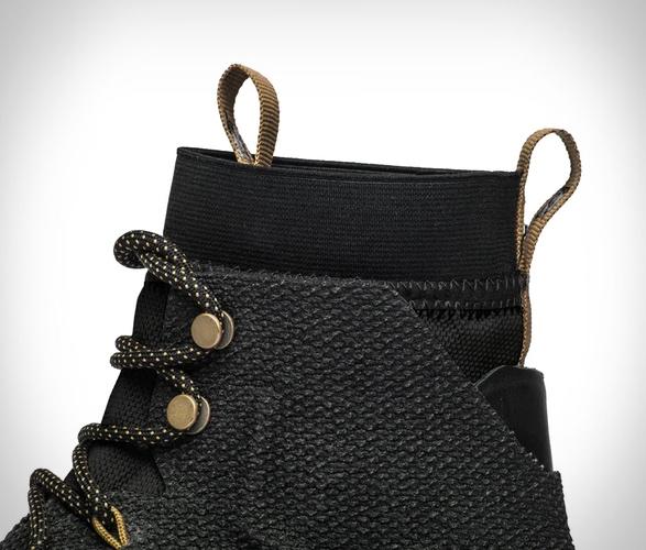 naglev-kevlar-hiking-boots-3.jpg | Image