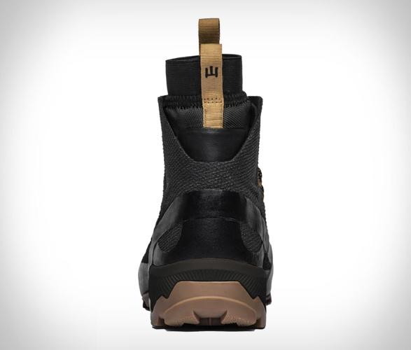 naglev-kevlar-hiking-boots-4.jpg | Image