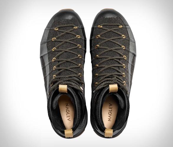 naglev-kevlar-hiking-boots-5.jpg | Image