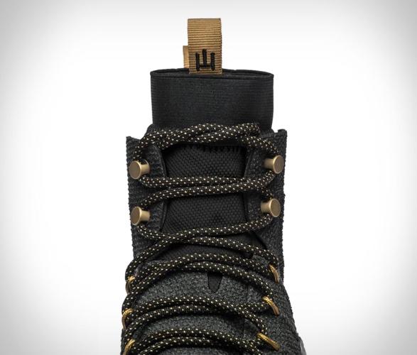 naglev-kevlar-hiking-boots-6.jpg