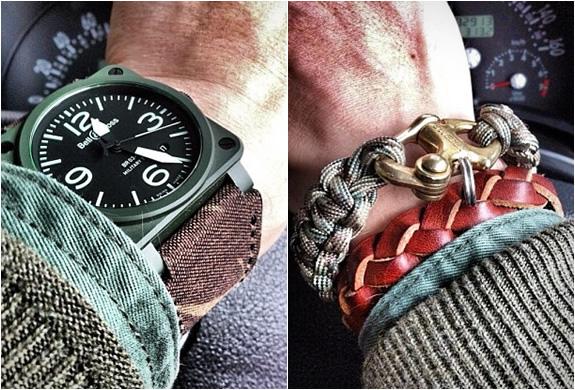 naimakka-paracord-bracelets-2.jpg | Image