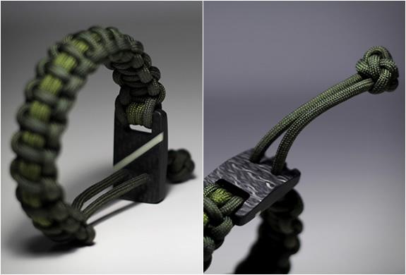 naimakka-paracord-bracelets-3.jpg | Image