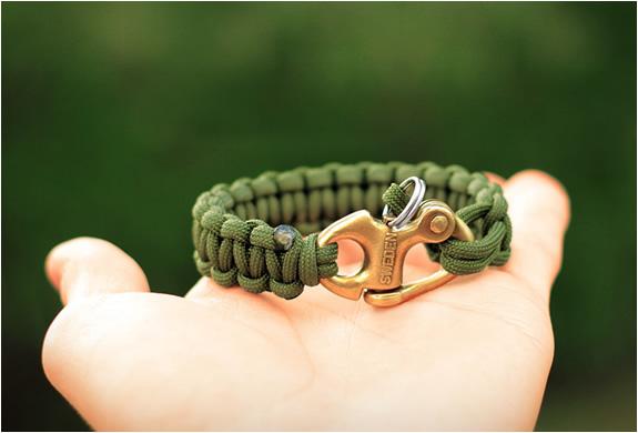 naimakka-paracord-bracelets-4.jpg | Image