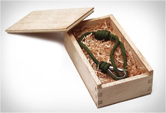 naimakka-paracord-bracelets-5.jpg | Image