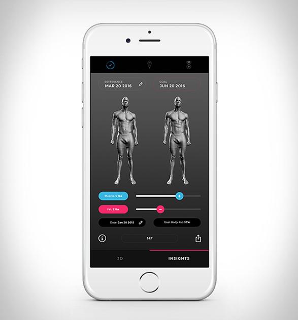naked-3d-fitness-tracker-4.jpg | Image