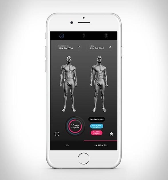naked-3d-fitness-tracker-5.jpg | Image
