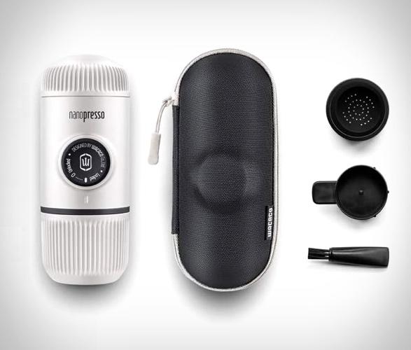 nanopresso-portable-espresso-machine-2.jpg | Image
