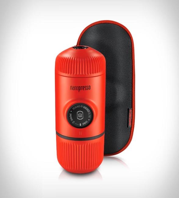 nanopresso-portable-espresso-machine-3.jpg | Image