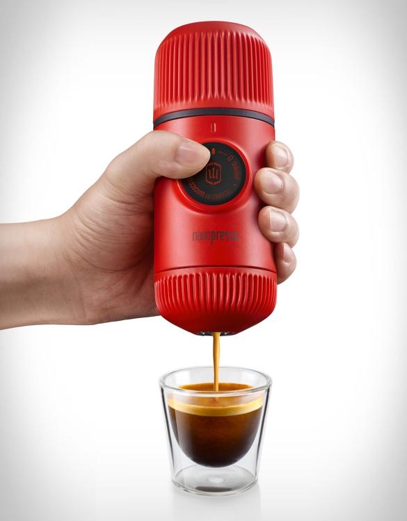 nanopresso-portable-espresso-machine-4.jpg | Image