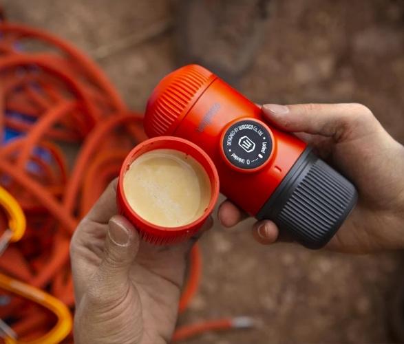 nanopresso-portable-espresso-machine-5.jpg | Image