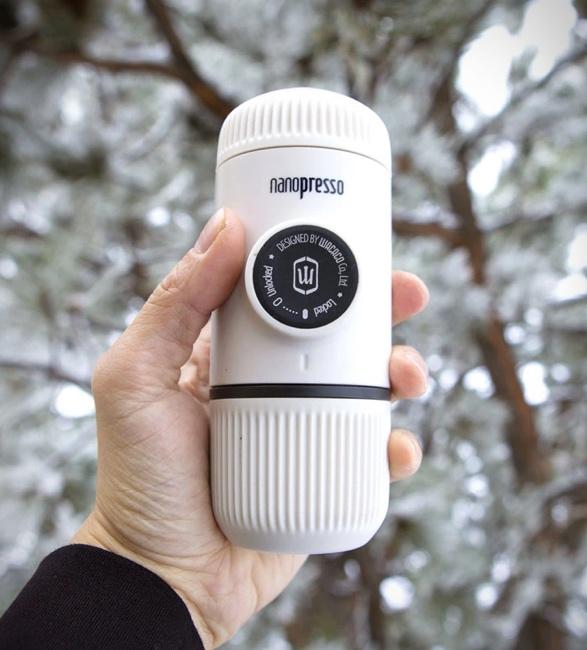 nanopresso-portable-espresso-machine-7.jpg