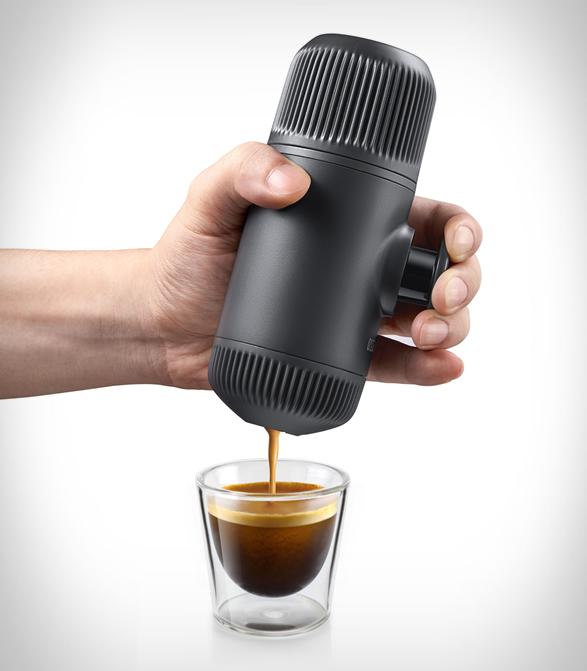 nanopresso-portable-espresso-maker-3.jpg | Image
