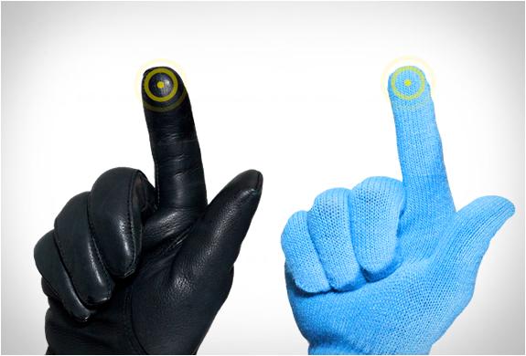 nanotips-6.jpg