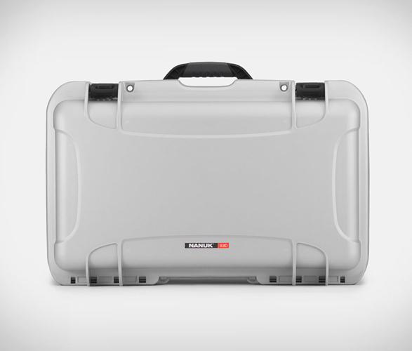 nanuk-935-waterproof-carry-on-1.jpg | Image