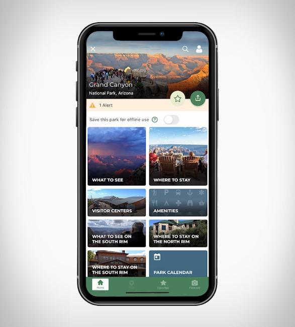 national-park-service-app-2.jpg | Image