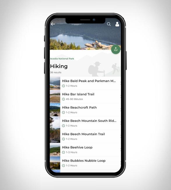 national-park-service-app-3.jpg | Image