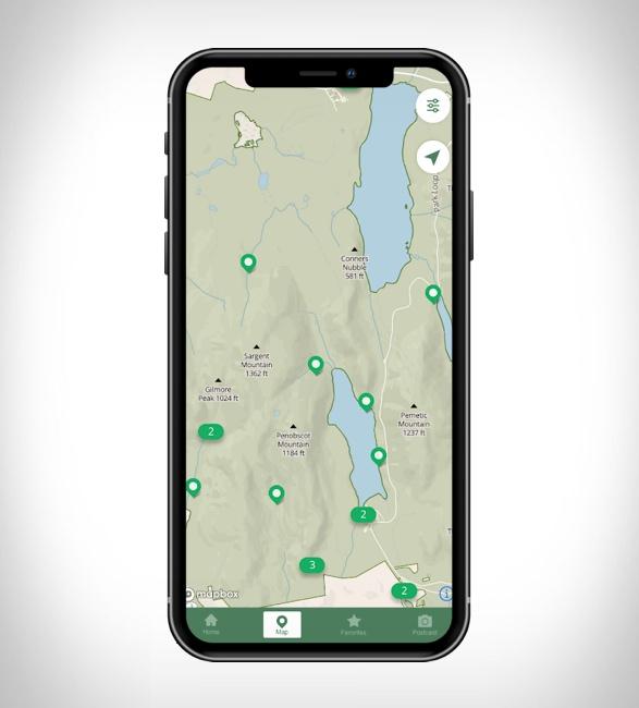 national-park-service-app-4.jpg | Image