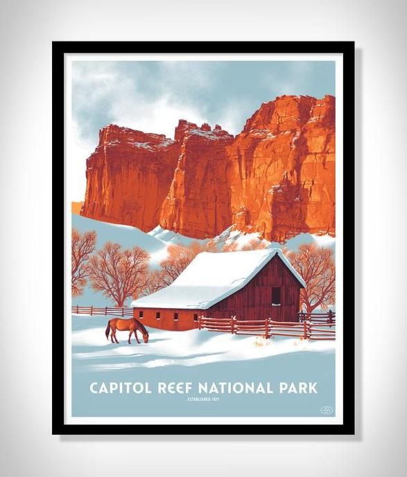 national-parks-print-series-2.jpg | Image
