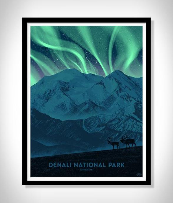 national-parks-print-series-3.jpg | Image