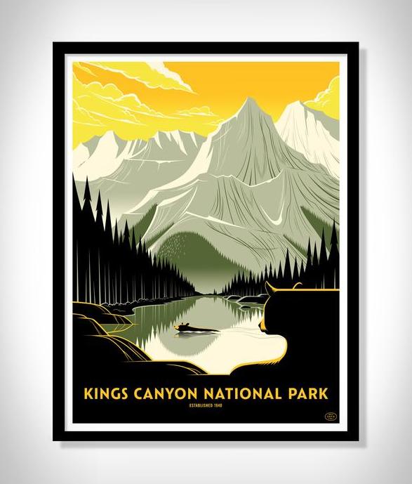 national-parks-print-series-4.jpg | Image