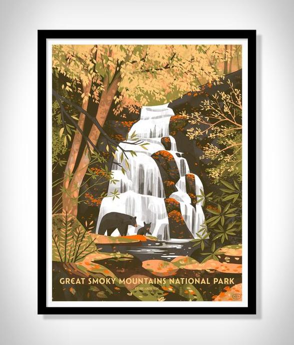 national-parks-print-series-5.jpg | Image